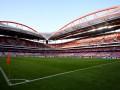 Финал Лиги чемпионов может второй раз подряд пройти в Лиссабоне