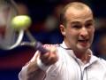 Известный украинский теннисист насмерть сбил человека