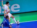 Испания - Азербайджан 1:0 видео гола и обзор матча Евро-2018 по футзалу