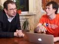Немецкий телеканал ARD показал новый фильм о допинге в российском спорте