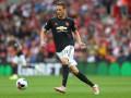 Полузащитник Манчестер Юнайтед хочет покинуть команду в зимнее трансферное окно