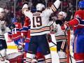 НХЛ: Тампа обыграла Виннипег, Сент-Луис разгромил Детройт