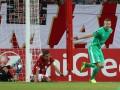 Динамо сделало предложение по форварду Сент-Этьена и сборной Словении – France Football