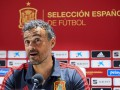 Сборная Испании лишилась главного тренера накануне матча против Мальты