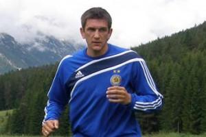 Попову понравилась игра Динамо с Фейеноордом