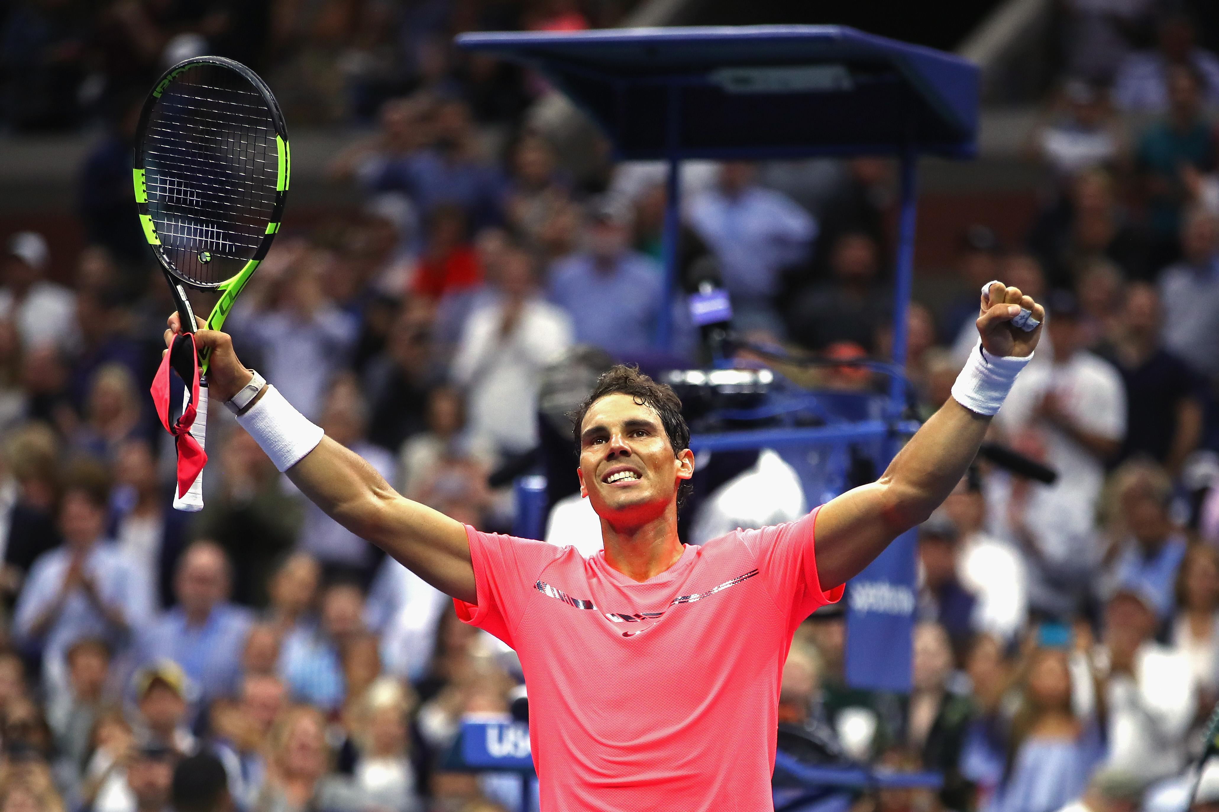Теннис. Ставки на 12 Финала US Open. ATP. Ставки на 6 Сентября