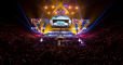 ESL One New York 2017: онлайн трансляция матчей турнира по CS:GO