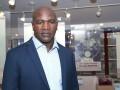 Холифилд стал членом международного Зала боксерской славы