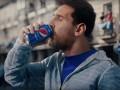 Месси вместе с Марсело, Кроосом и Алли снялись в ярком рекламном ролике