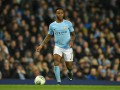 Манчестер Сити начал переговоры с полузащитником по вопросу продления контракта
