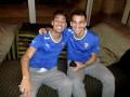 Таврию покинули еще два футболиста