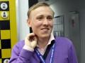 Экс-чемпион мира по шахматам: Шахтер в последнее время играл неубедительно