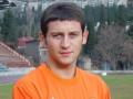 Белик: Динамо заслужило чемпионство