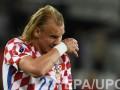 Вида: В сборной Украины самый опасный Ярмоленко