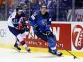 ЧМ по хоккею: Финляндия разобралась с Великобританией, Чехия разгромила Италию