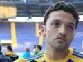 Эдмар: Я сам себя считаю украинцем