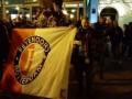Причиной драки фанатов в Одессе стал пенсионер - СМИ