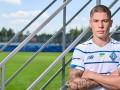 Лазарет Динамо: Шабанов приступил к тренировкам, Попов близок к возвращению