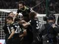 Челси укрепил лидерство в АПЛ, обыграв Вест Хэм