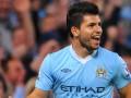 Форвард Манчестер Сити может перейти в Барселону