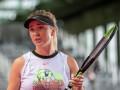 Свитолина выиграла турнир в Берлине, обыграв в финале Квитову