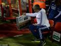 Моуринью во время матча подарил запасному игроку Челси телевизор