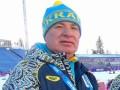 Президент федерации биатлона Украины: У нас нет денег на поездку на ЧМ