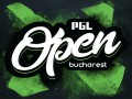 PGL Open Bucharest 2017: Effect играют с M19, Team Spirit – с Double Dimension