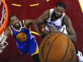 НБА: расписание и результаты плей-офф сезона-2017/18