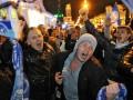 Фанаты Зенита напали на болельщиков Ливерпуля - СМИ