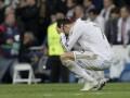 Провал в Мадриде. Реал отдает Баварии билет в Мюнхен