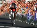 Джиро д'Италия: Диллье одержал победу на шестом этапе