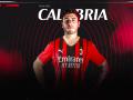 Милан продлил контракт с ведущим защитником клуба