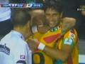Невероятный гол в чемпионате Коста-Рики