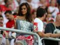 Красотка пятницы: Секс-символ сборной Польши (ФОТО)