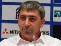 Эксперт: Ярмоленко больше не сможет расти в чемпионате Украины