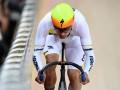 Джиро д'Италия: Гавирия одержал победу на двенадцатом этапе