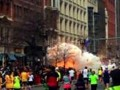 Кровавый марафон. Минимум три человека погибло от взрывов в Бостоне (ФОТО, ВИДЕО)