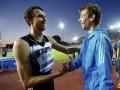 Украинский рекордсмен: Новый украинский супер допинг – АЭС