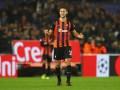 Лига чемпионов: Шахтер узнал соперников по групповому этапу