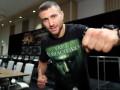 Менеджер Ломаченко: Если не будет хороших боев, поднимемся в весе