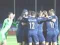 Десна в насыщенном поединке вырвала у Николаева путевку в четвертьфинал Кубка Украины