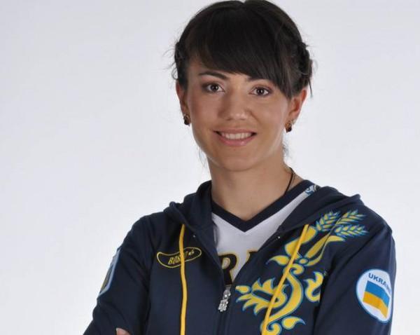 Наталья Довгодько