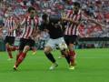 Заря – Атлетик: прогноз и ставки букмекеров на матч Лиги Европы