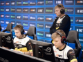 Na'Vi прошли в плей-офф DreamHack Masters Stockholm 2018