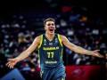 Словения – Испания: полуфинальный матч Евробаскет-2017 в цифрах