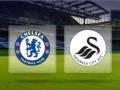Чемпионат Англии: Три гола Диего Косты приносят Челси победу над Суонси