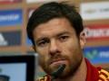 ESPN: Полузащитник Реала решил покинуть клуб из-за зарплаты