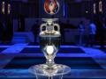Евро-2016: Онлайн трансляция дня чемпионата