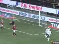 Кубок Италии: Милан эффектно разобрался с Лацио
